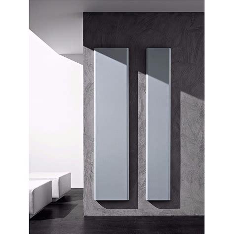 heizk rper stunning heizk 246 rper design k 252 che ideas house design