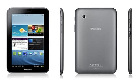 galaxy tab 3 vs doodle 2 samsung galaxy tab 2 310 and tab 2 311 india prices