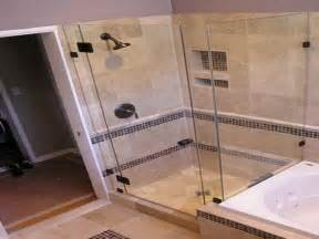 Bathroom Floor And Wall Tile Ideas Floor And Wall Tile Color Combinations Home Decor And
