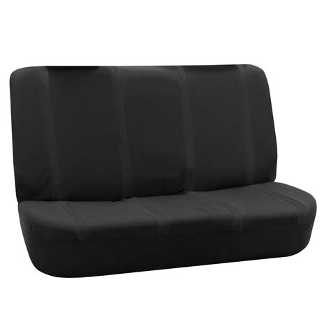 seat covers for suv car seat covers for 2 headrest auto suv black for auto car