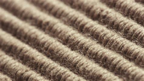 tappeti in sisal sisal un pezzo di natura a casa vostra dalani