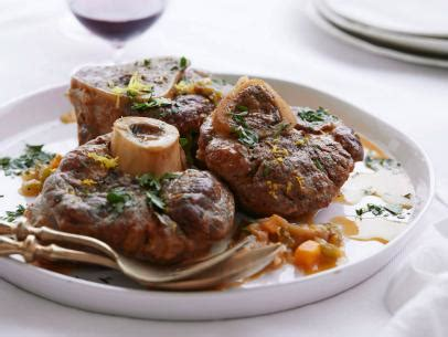tiramisu recipe tyler florence tiramisu recipe food network kitchen food network