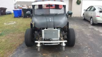 ratrod 1948 dodge truck rat rod chevy 350 sbc rat rod for sale photos technical