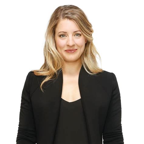 Cabinet Joly by M 233 Lanie Joly Named Heritage Minister In Trudeau Cabinet