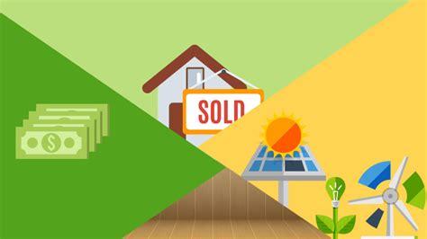 home design buzzwords home design buzzwords 28 images interior design