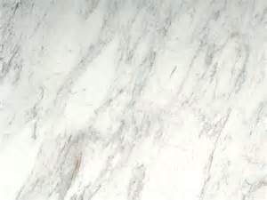 Lovely River White Granite With White Cabinets Part   6: Lovely River White Granite With White Cabinets Images