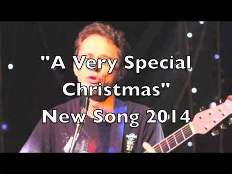 special songs 2014 quot a special quot new song 2014