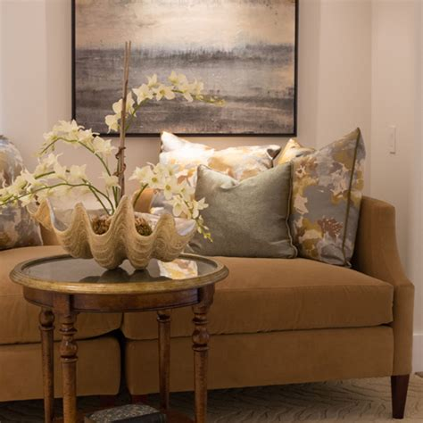 Furniture Stores San Diego by Family Rooms Furniture Stores And San Diego On