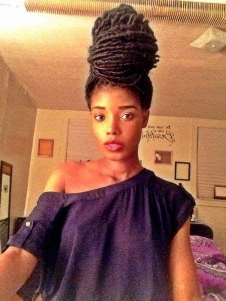 crowshaybraids marley style for blacks 124 best images about twist loc hairstyles on pinterest