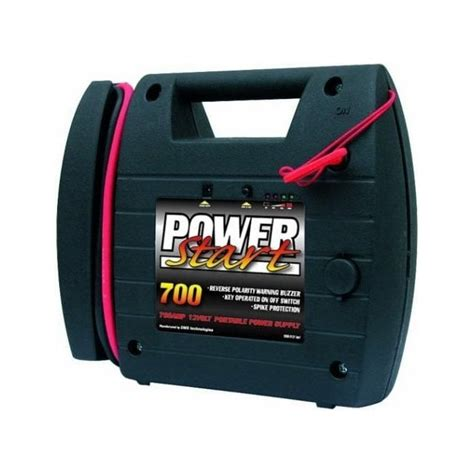10 wiring diagram for diehard battery charger