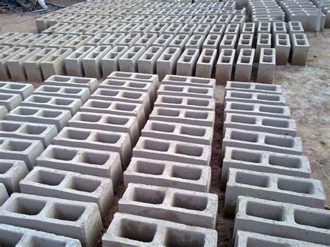 pattern making nigeria the technology of block making properties nigeria