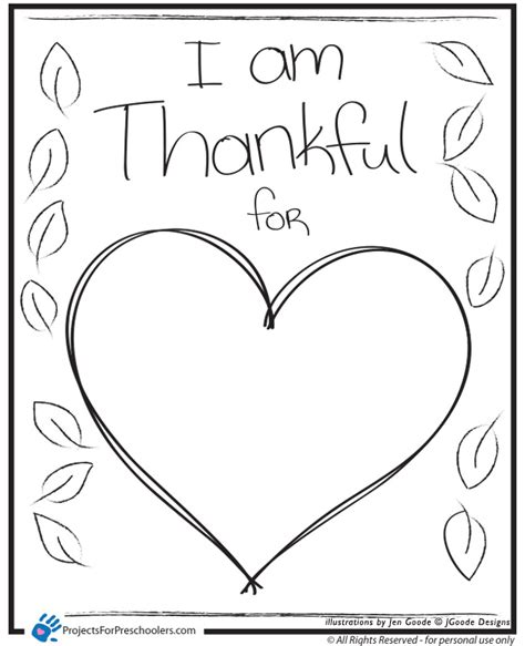 thankful color pages for toddlers only coloring pages