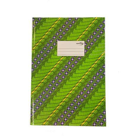 Surat Jalan Besar R3 Paperline buku folio 100 lbr