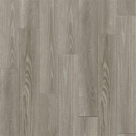 armstrong parallel argent vinyl flooring 6 quot x 36 quot j6203