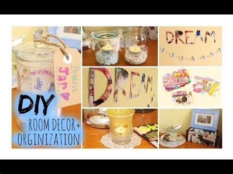 diy room decor and organization diy room decor organization cheap