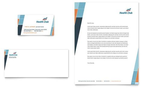 free letterhead templates for mac free letterhead templates for mac free 25 best business