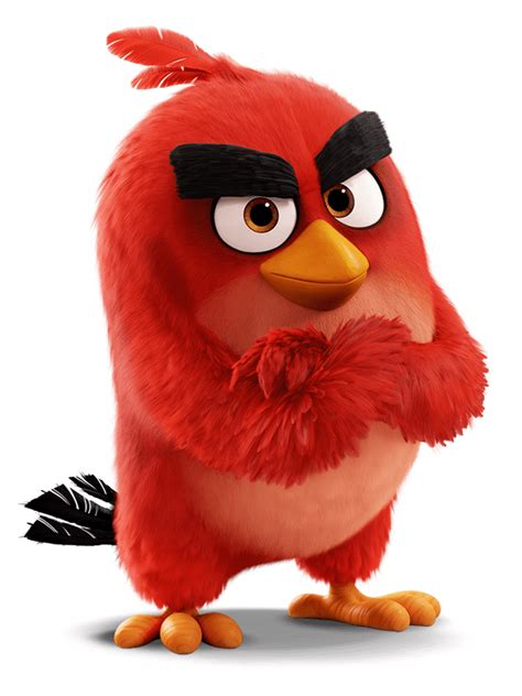 angry bid rovio the home of rovio maker of angry birds bad