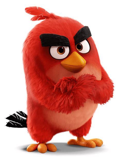 angry bid rovio the home of rovio maker of angry birds bad