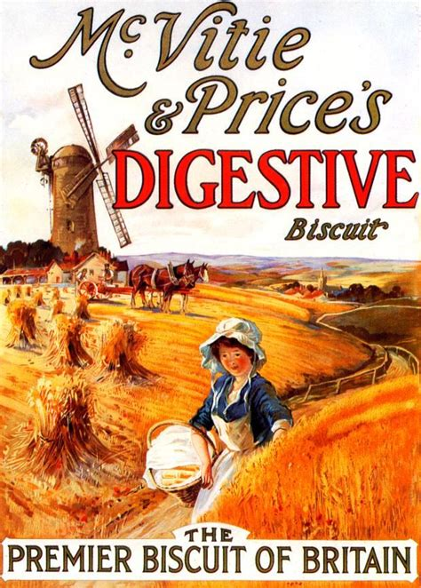 the digest enthusiast 7 explore the world of digest magazines volume 7 books the 25 best vintage advertising posters ideas on