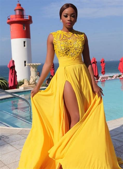 prom dresses on pinterest lace gowns prom and sequin dress yellow prom dresses charming evening dress yellow prom