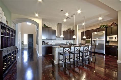 pulte homes interior design pulte homes interior vignali pulte homes wwwwooowww this is the largest residental