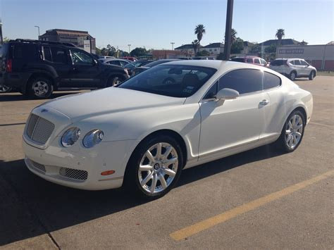 cheap bentley for sale used bentley continental gt for sale cargurus