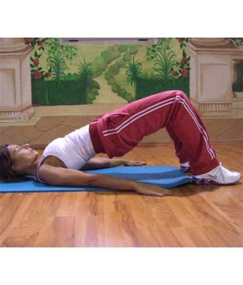 tonificare interno braccia gli esercizi fai da te per tonificare braccia cosce e
