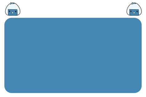 Background Powerpoint Warna Biru Related Keywords Tema Powerpoint