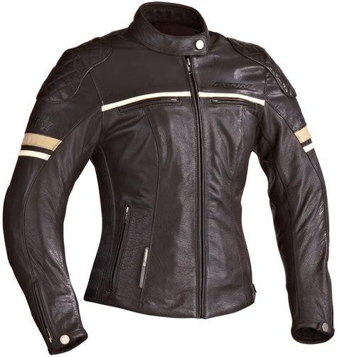 ropa de cuero ixon motors ropa de cuero chaquetas so 241 ar ixon hacker