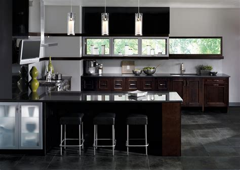 kitchen craft design kitchen craft western states cabinet wholesalers