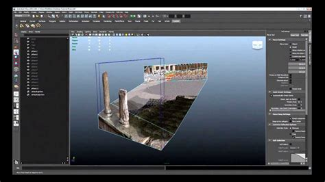 3d software lenticular images with photoshop and 3d software