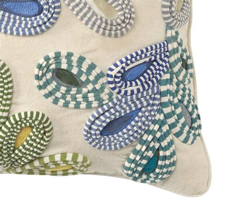 Bold Pillows by Bold Foliage Pillow Farmhouse And Cottage