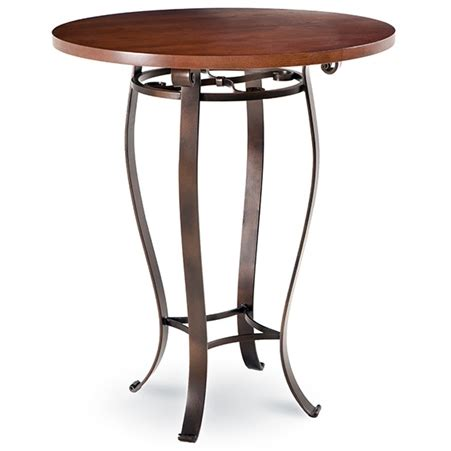 camino bar camino bar height table with 36 in