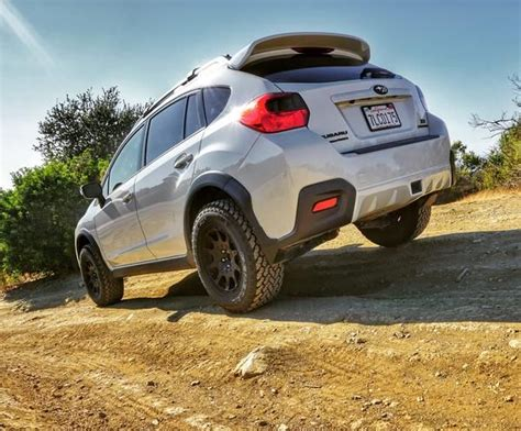 subaru crosstrek rims 41 best images about crosstrek on pinterest models