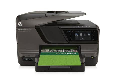 Hp Pro hp officejet pro 8600 plus e ink