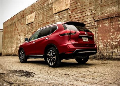 does the nissan rogue a 3rd row does nissan rogue third row does the 2016 nissan