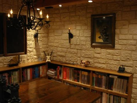 5 room dungeon the world s greatest dungeons dragons room