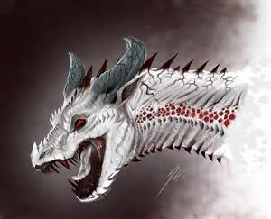 Vampire Teeth Vampire Dragon Juvenile By Decadia On Deviantart