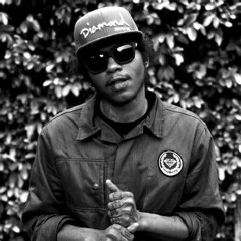 jmsn most of all download hip hop ab soul nibiru prod jmsn the music ninja