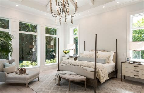 naples interior designer interior designers naples 28 images beasley henley interior design captures luxury home