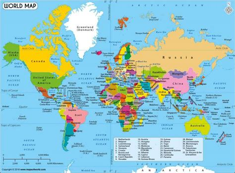 worlds map with all countries name in hd modern slavey thinglink