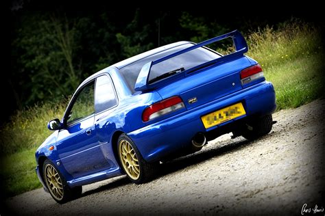 subaru gc8 22b subaru 22b 7 by pc185 on deviantart