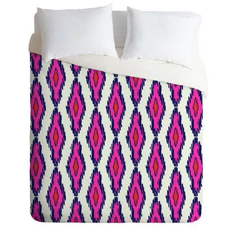 pink and navy bedding 25 best ideas about navy duvet on pinterest navy blue