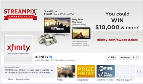 comcast xfinity security reviews by nitroquotes