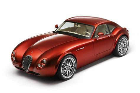 Wissmann Auto by Wiesmann News And Reviews Top Speed