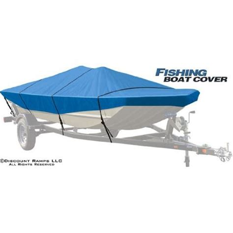20 ft boat cover 18 20 ft fishing boat cover up to 100 beam boat