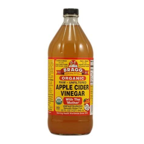 apple cider vinegar bragg bragg apple cider vinegar shop online be good organics