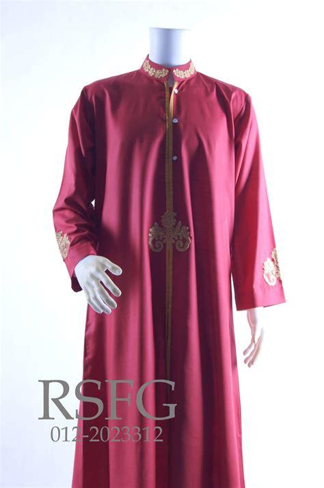 pemborong kain jubah pemborong pakaian muslimah dan jubah lelaki terkini