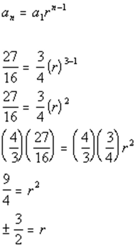 example 6a
