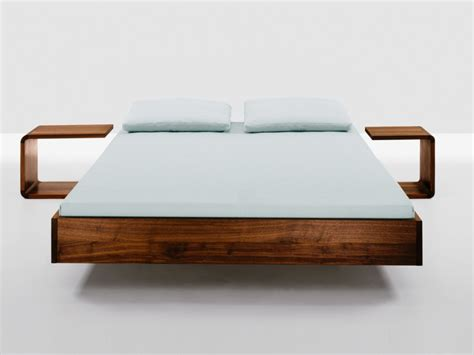 cool bed frames remarkable lovely floating bed frame design ideas for cool